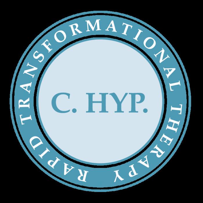 1545433807_RTT-C.HYP_Logo