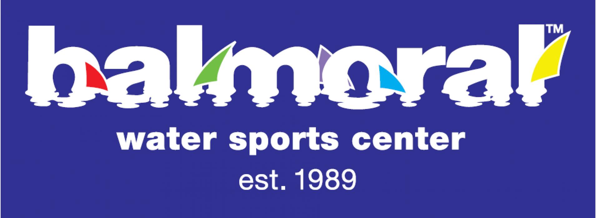 Balmoral_Water_Sports
