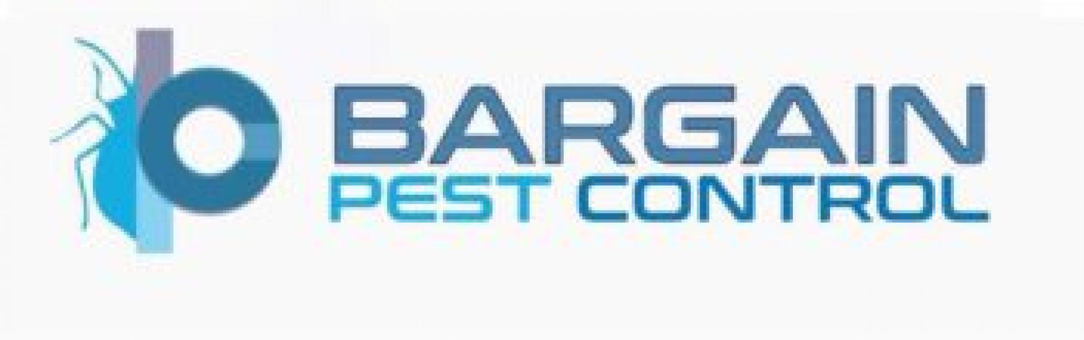 Bargain-Pest-Control-logo-350x110