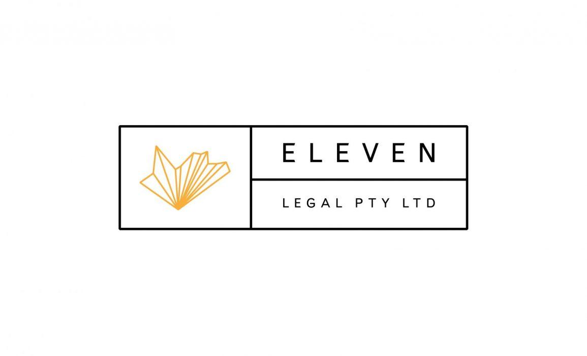 Eleven-Legal-Logo-FINAL-RGB-A-Original