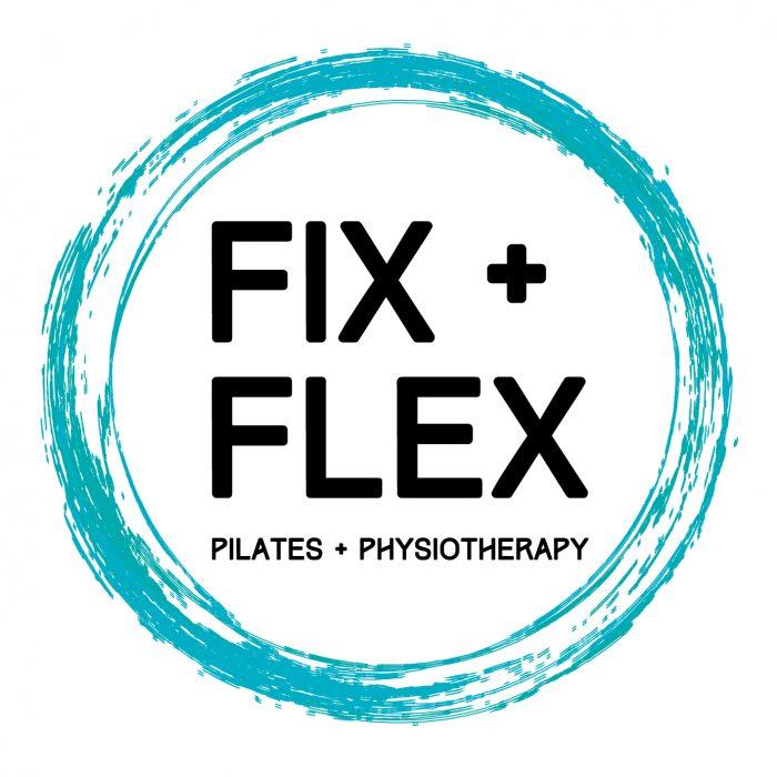Fix-and-Flex-Pilates-logo