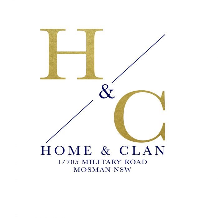 HC-HOME-CLAN-with-address