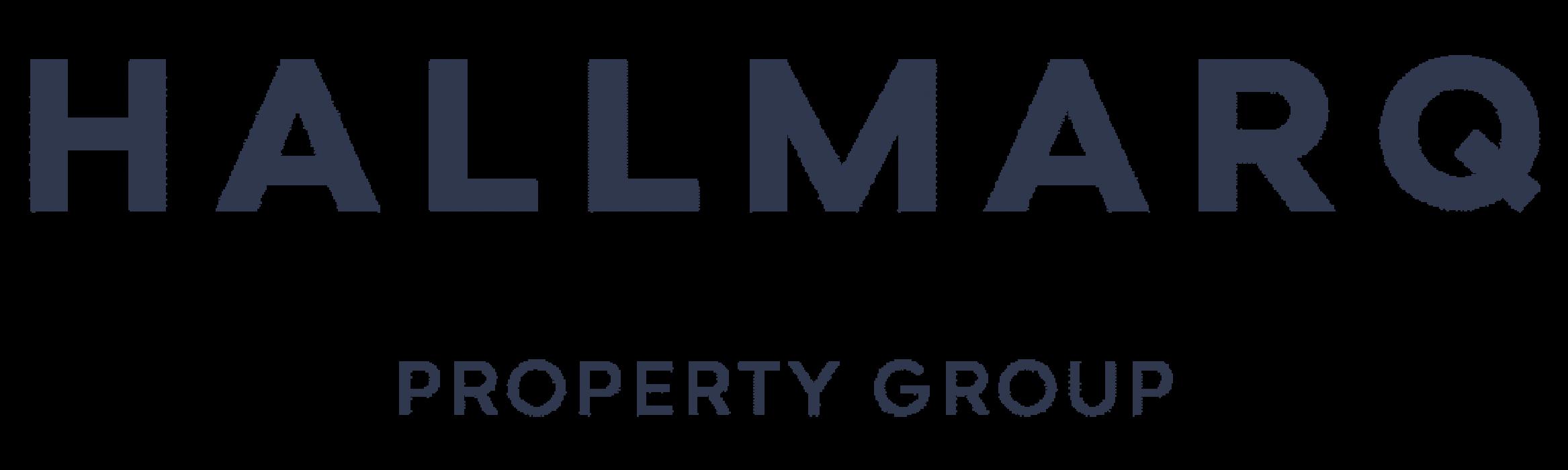 Hallmarq-Logo-Navy-1024x307-2