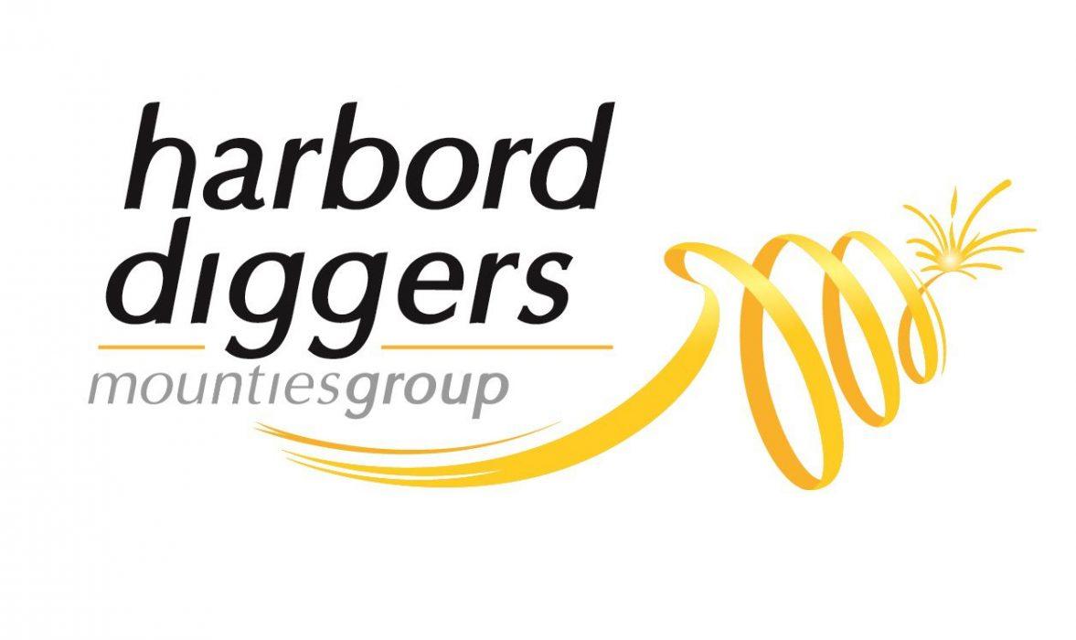 Harbord-Diggers-Sponsor-Logo