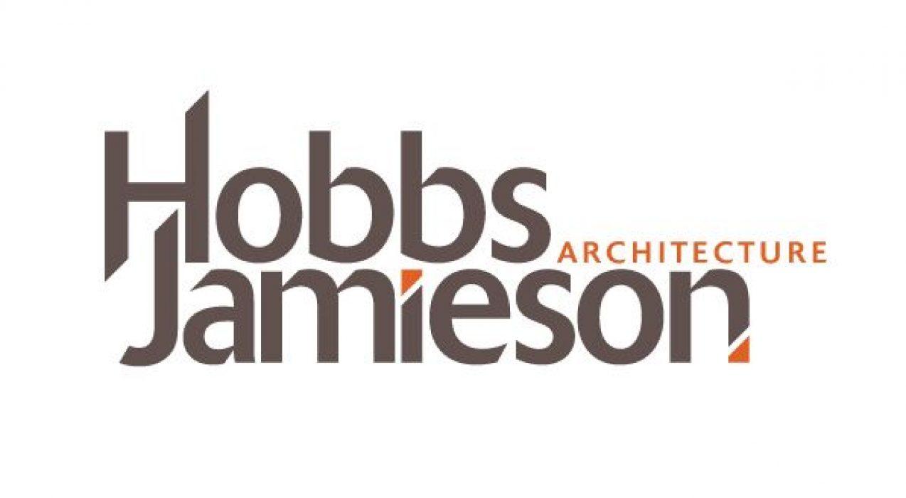 Hobbs-Jamieson-logo