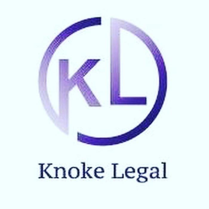 Knoke-Legal-2