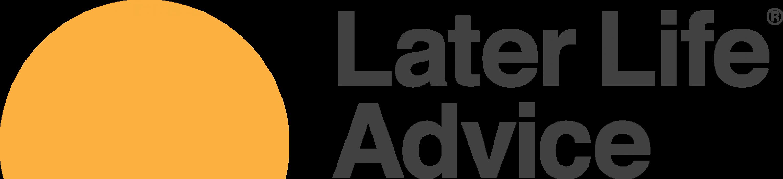 LLA-Branding-2020-Black-No-Tagline-v1
