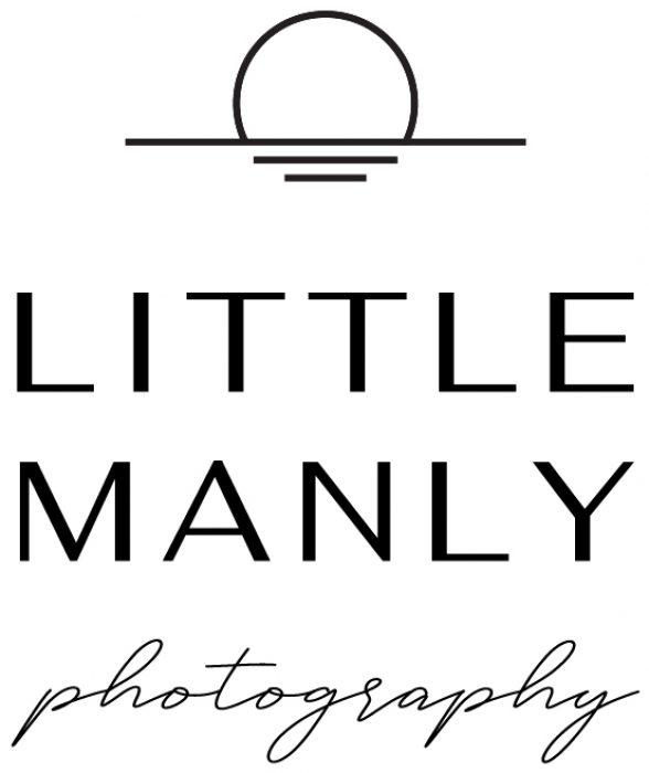 LMP-Secondary-Logo-Black.jpg