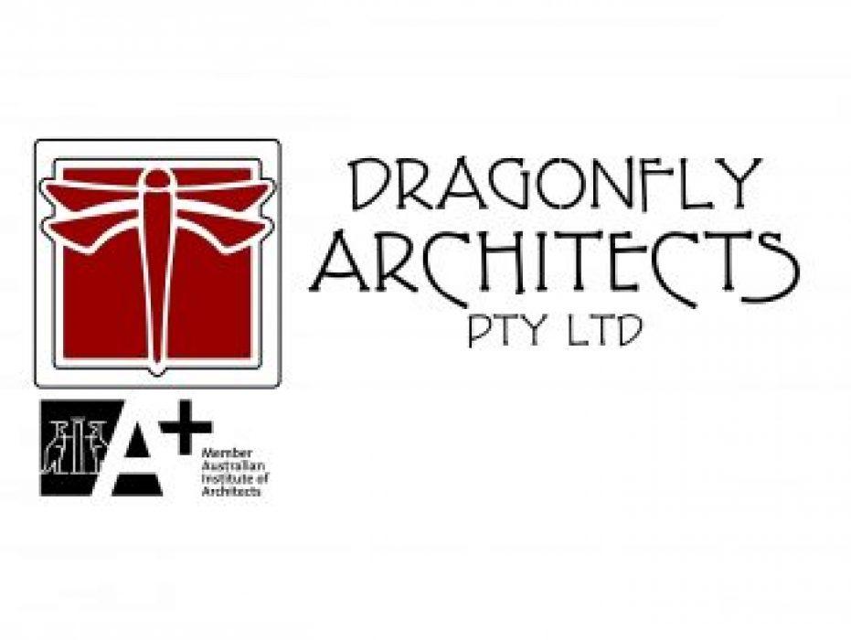 Logo-3-4to3-350x263-1