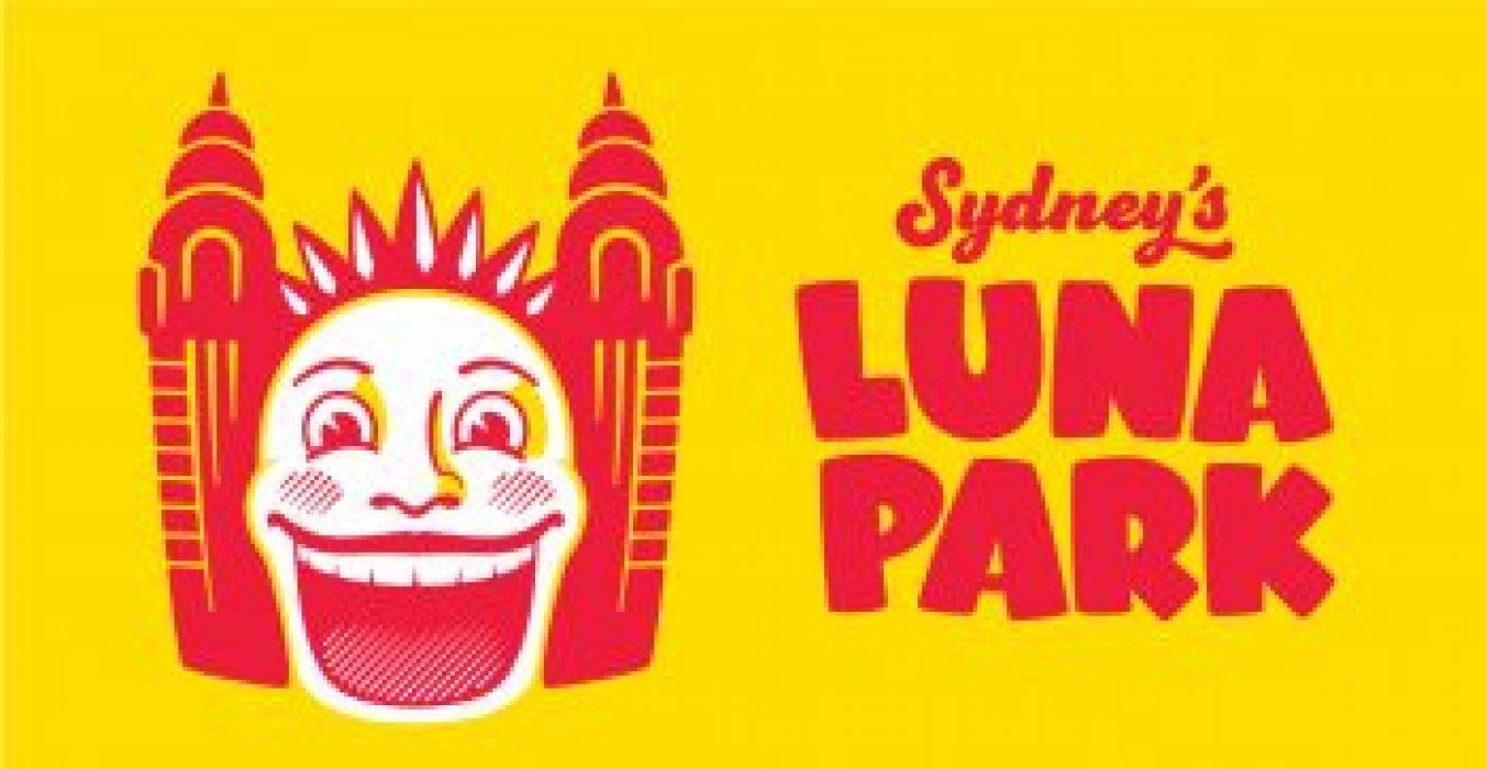 Luna-Park-logo-350x181-1