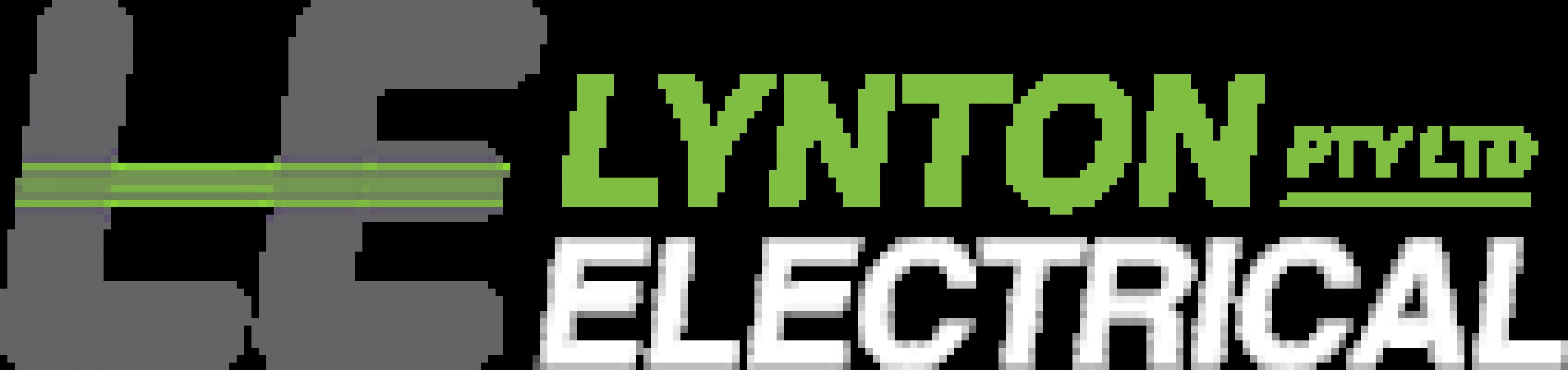 Lynton-Logo