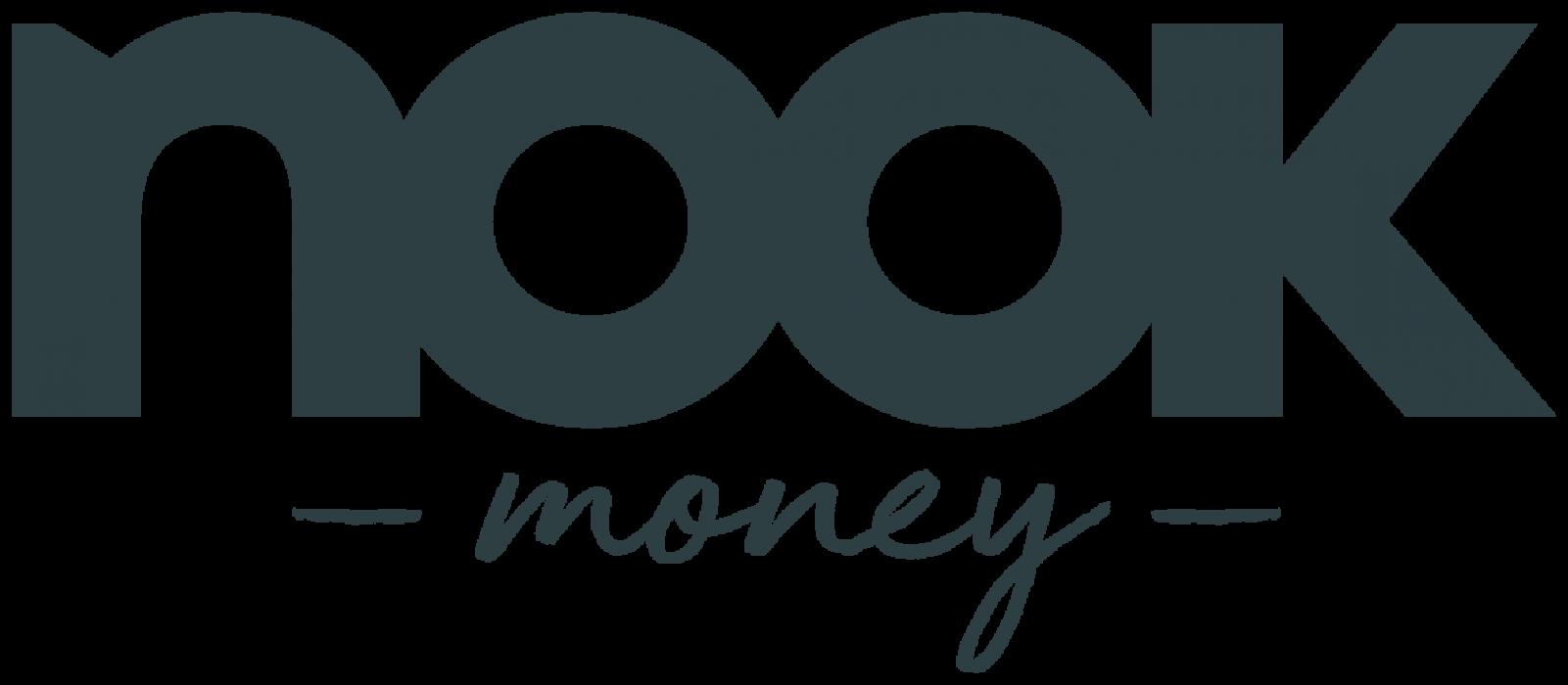 NOOKMONEY_Full_Logo_HR_SLATE