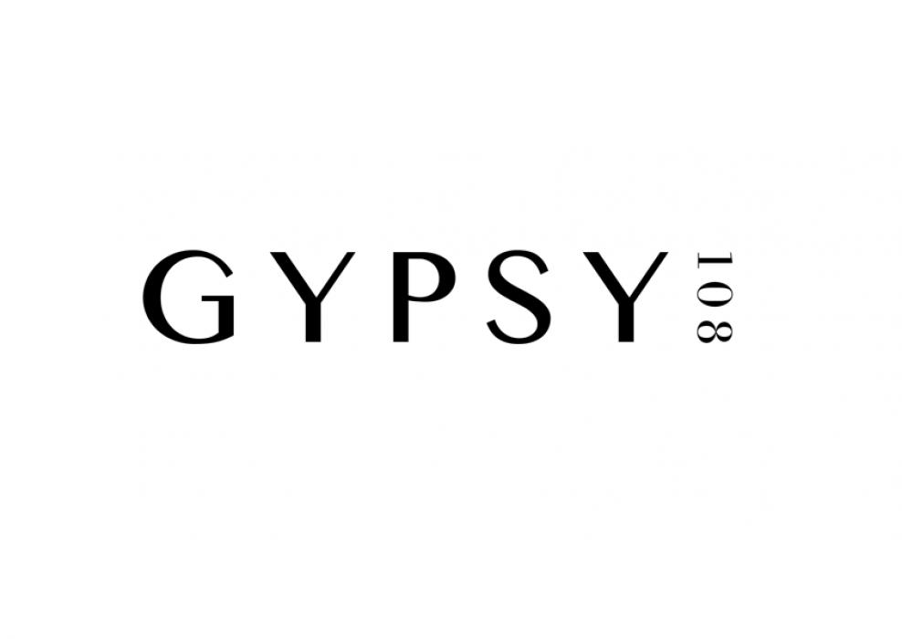 New-GYPSY-logo.png