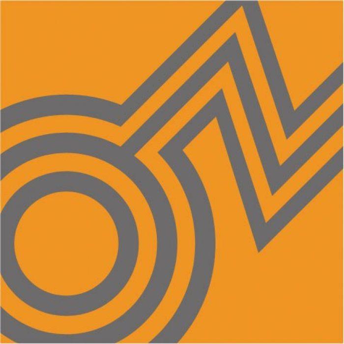 OzSquad-logo