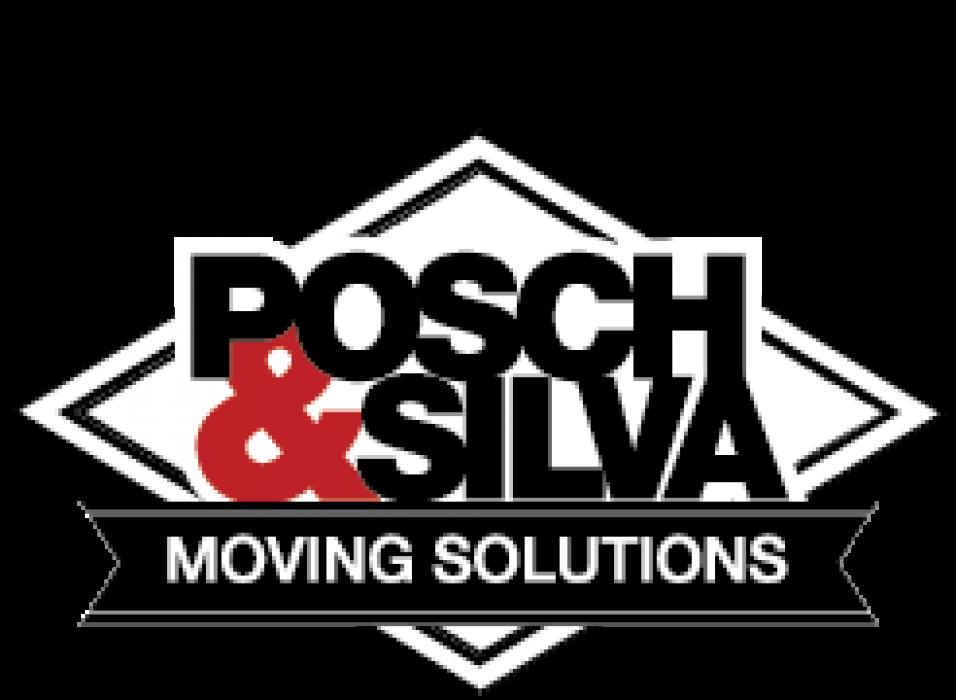 P&S_Logo_2_BLK