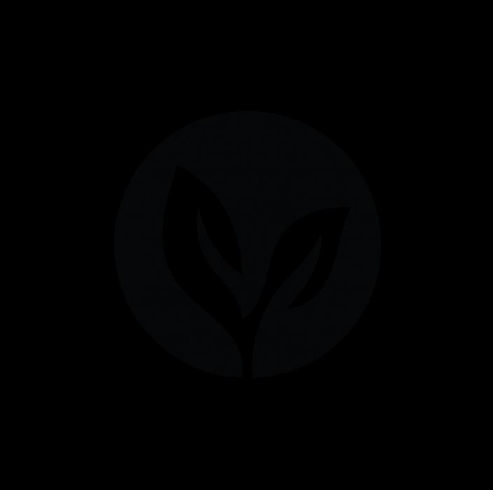 Pot-and-Green-Logo