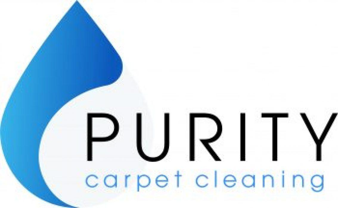 PurityCarpetCleaning_logo-350x216-1