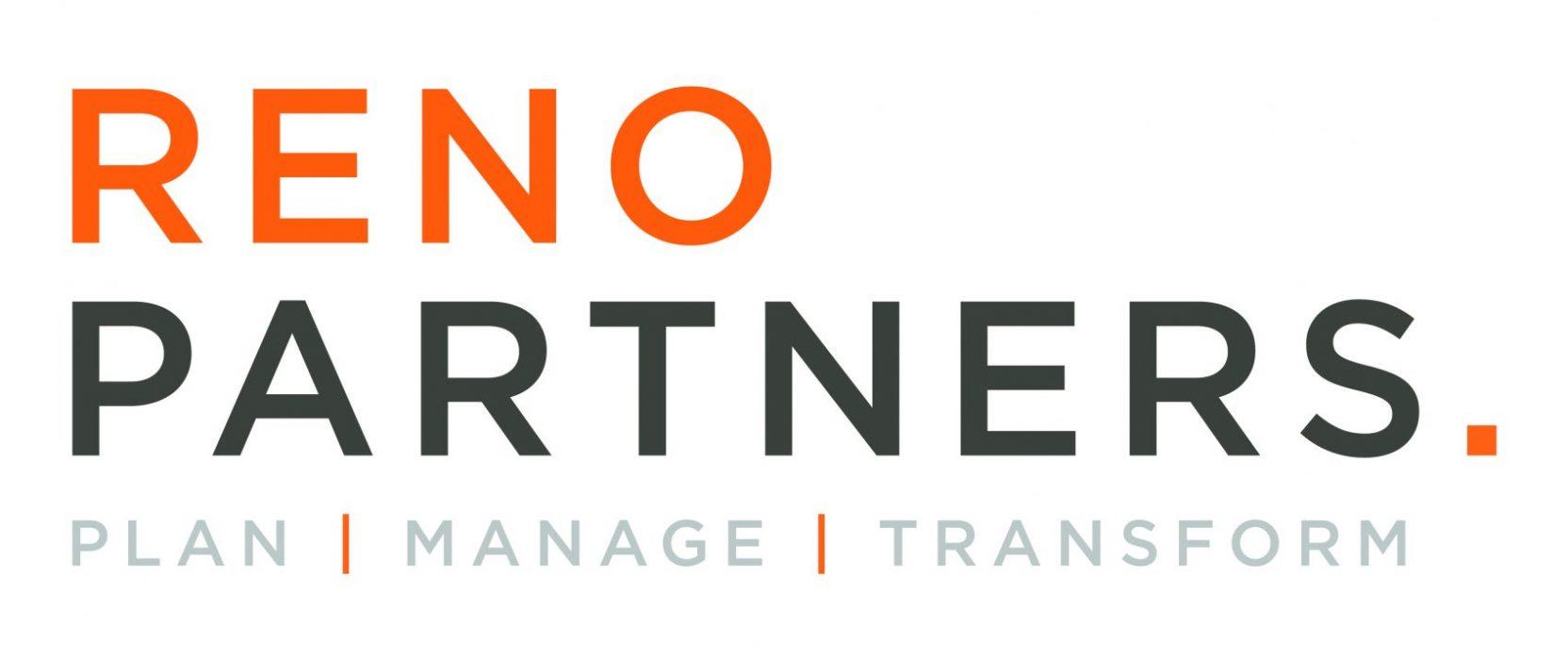 Reno Partners_Final Logo_2020_©2020 CULTURE FOX_No Icon_on White (1)
