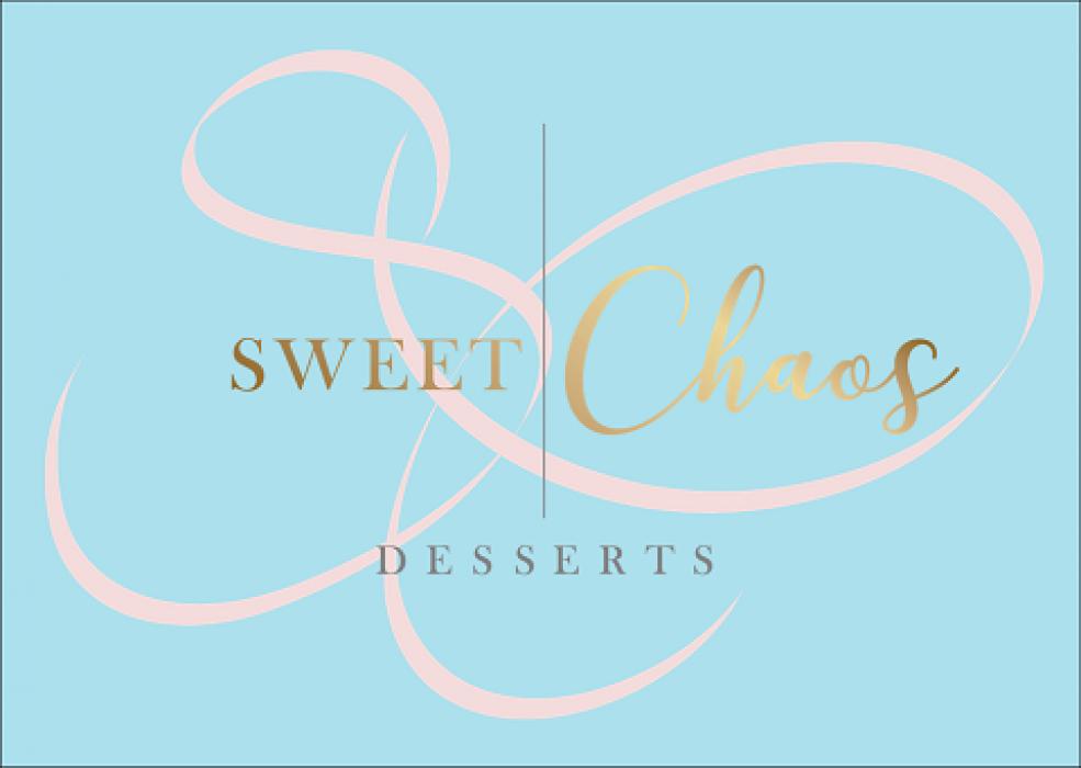 SC-Sweet-chaos-desserts-logo