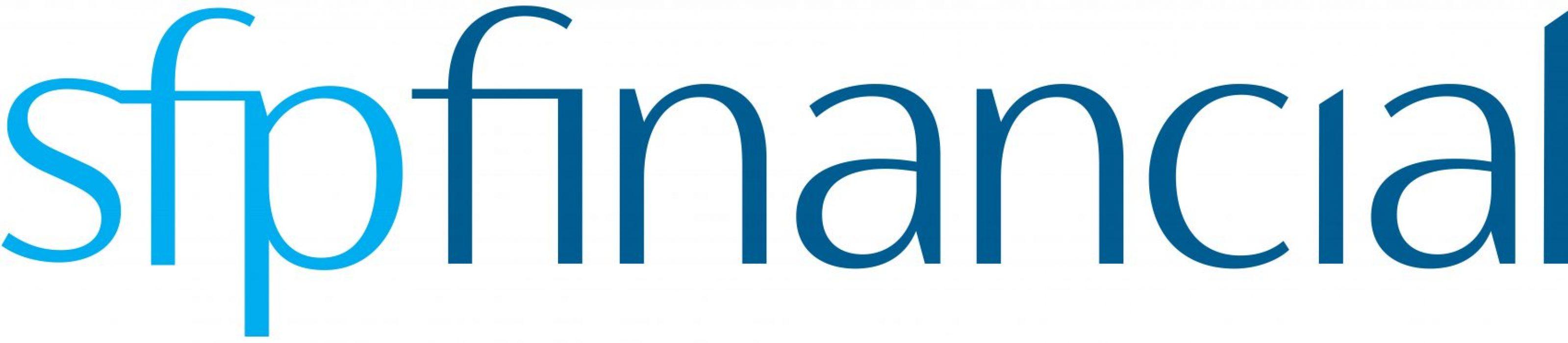 SFP-logo-no-icon