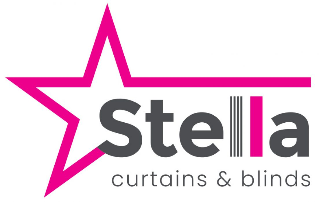 Stella-Curtains