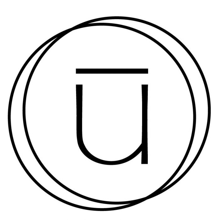 U-logo-NEW-850x850mpx