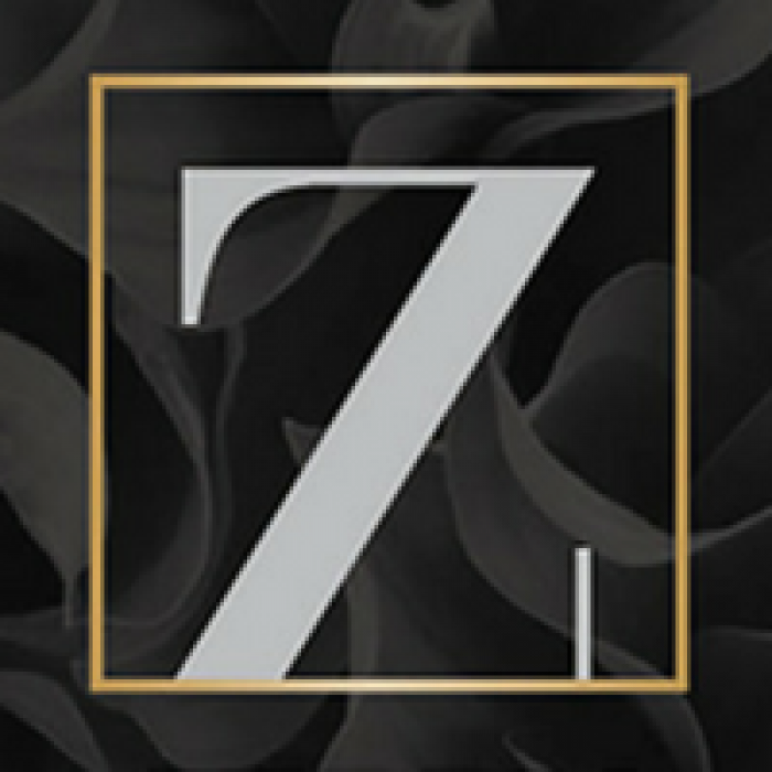 Zippy-Logo