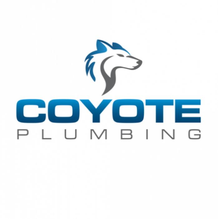 coyote-499x500-1