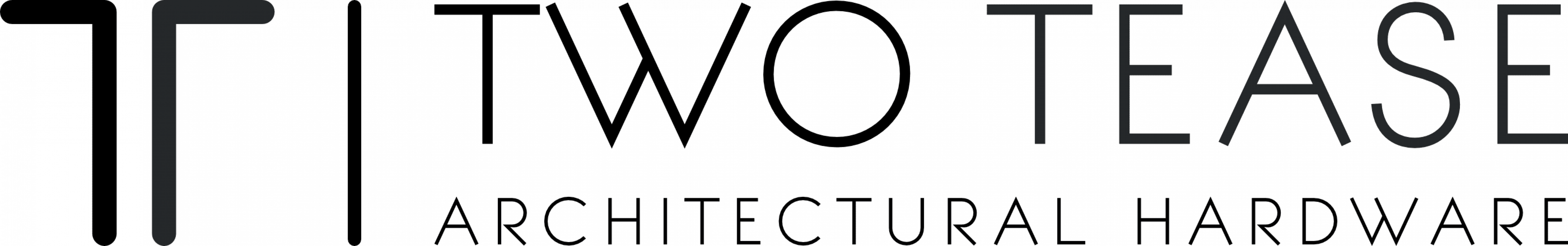 logo_high_resolution