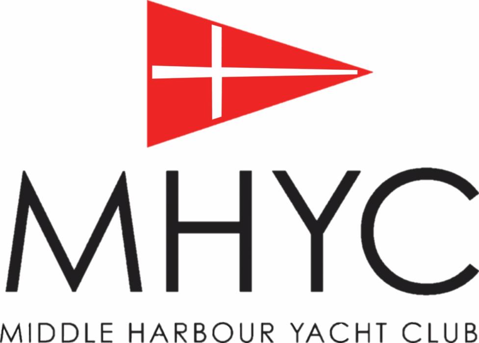 mhyclogo-1260x902-1