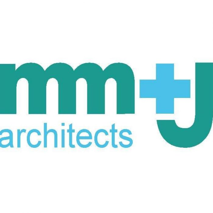 mm+j architects logo
