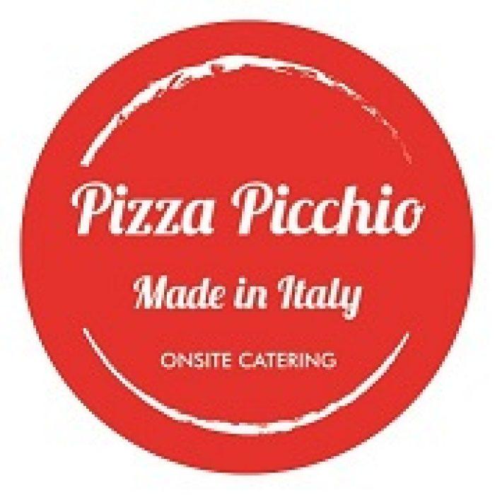 small-Pizza-Picchio-Logo