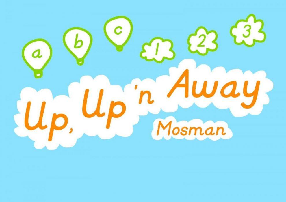 up-up-n-away-logo-2-1200x848